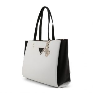 Bolso Guess lateral