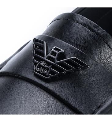 Emporio-Armani-Driver-Detail