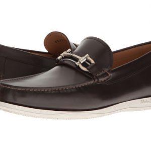 Zapato Salvatore Ferragamo Hombre