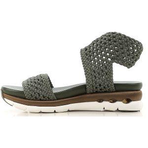 salvatore-ferragamo-zapatos
