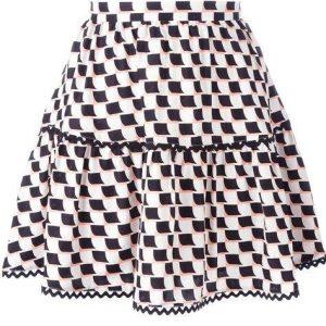 kenzo falda