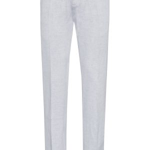 Pantalon-hugo-boss