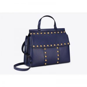 Bolso tory burch front