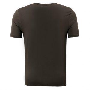 hugo boss camiseta dolcevita2