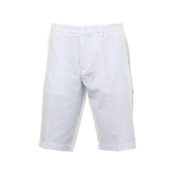 Pantalon corto Hugo Boss 1