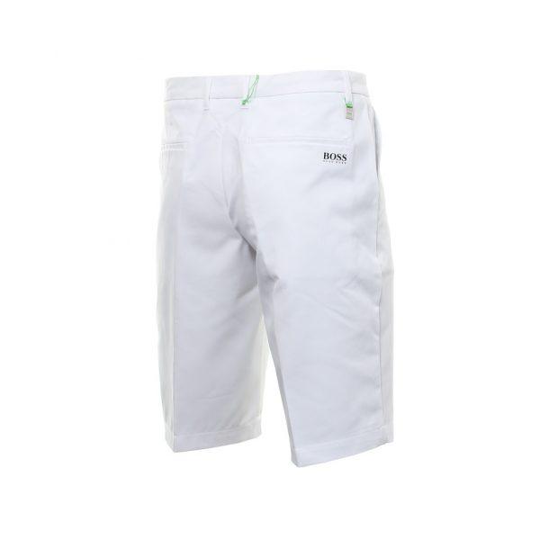 Pantalon corto Hugo Boss 2
