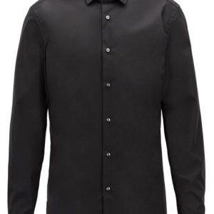 camisa-hugo-boss-black