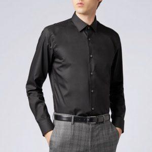 camisa-hugo-boss-b-model