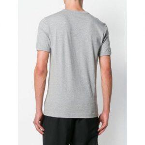camiseta-d&g-millennials gris back