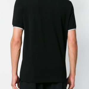 polo-d&g-black-back