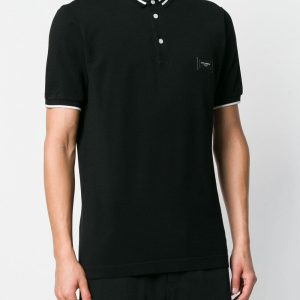 polo-d&g-black-front