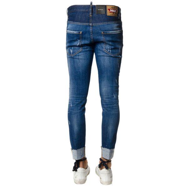 skater jeansdsquared2