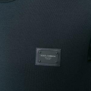 Dolce&Gabbana-camiseta-details