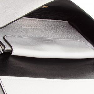 Bolso-Coccinelle-white interior