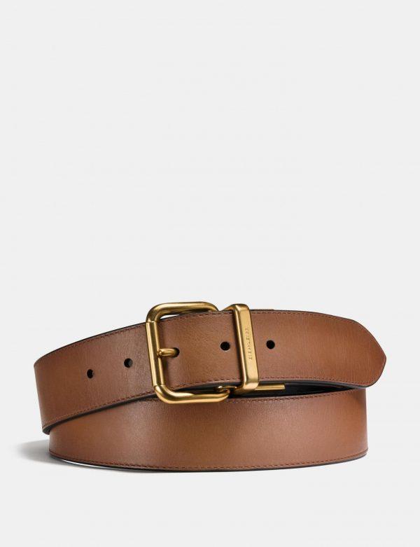 cinturon-coach-marron.