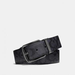 cinturon-coach-negro