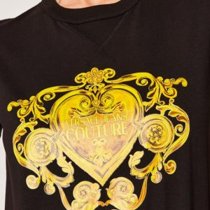 goldcamiseta4 versace.B2.HVB7E030311 dolcevitaboutique