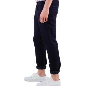 jeans azul Versace A2GSB0K2 dolcevitaboutique.es