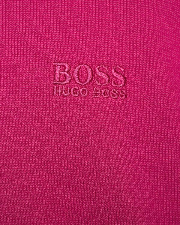 jersey.boss .pacas .50384144 dolcevitaboutique.es