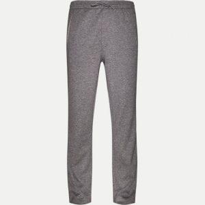 pantalon chandal gris deportivo hugo boss 50379110 dolcevitaboutique