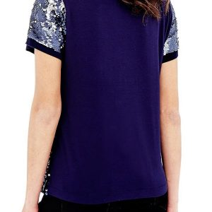 camiseta.guess2 .W74I17K7930 DOLCEVITABOUTIQUE