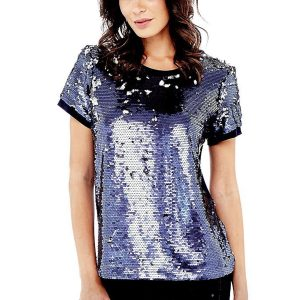 camiseta.guess .W74I17K7930 DOLCEVITABOUTIQUE