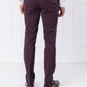 chinos boss violeta 50394568 dolcevitaboutique.es  1