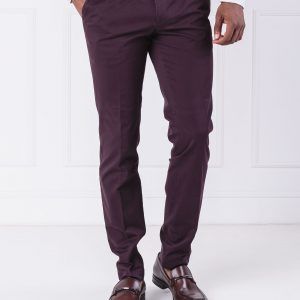 chinos boss violeta 50394568 dolcevitaboutique.es