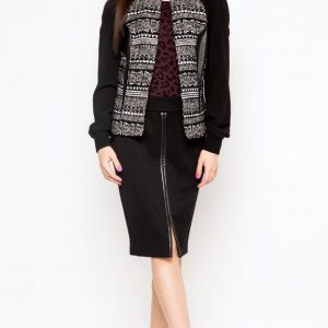 chaqueta.guess .marciano.....43W3057349Z dolcevitaboutique.es