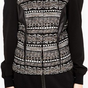 chaqueta.guess .marciano....43W3057349Z dolcevitaboutique.es