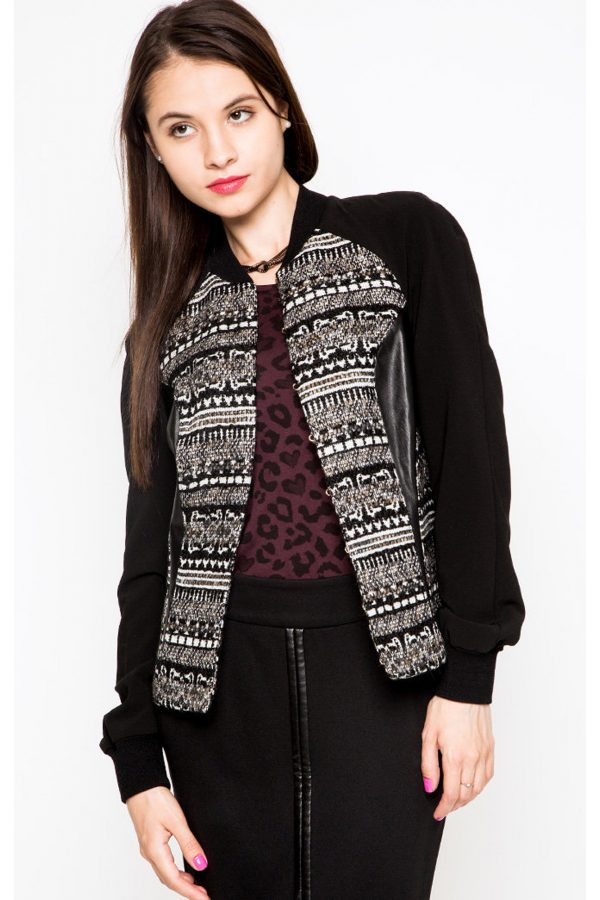 chaqueta.guess .marciano..43W3057349Z dolcevitaboutique.es