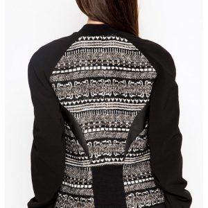 chaqueta.guess .marciano.43W3057349Z dolcevitaboutique.es