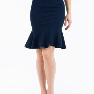 falda.azul .guess ..W72D49D2G30 dolcevitaboutique.es