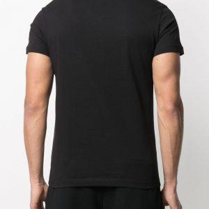 black.tshirt.versace.men ....B3GWA7TB30319.dolcevitaboutique.es