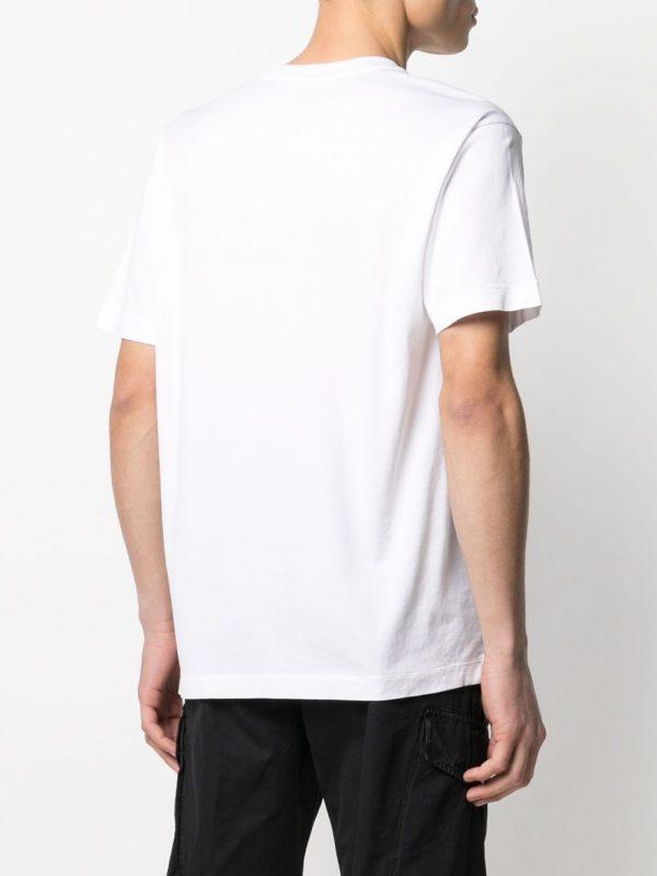 camiseta.stone island.blanca..741524113 dolcevitaboutique.es