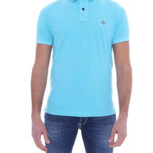 polo.stone .island.741522S67 dolcevitaboutique.es