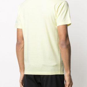 stone island..camiseta......74152NS83 dolcevitaboutique.es