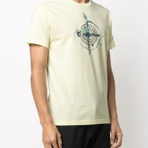 stone island..camiseta....74152NS83 dolcevitaboutique.es 2