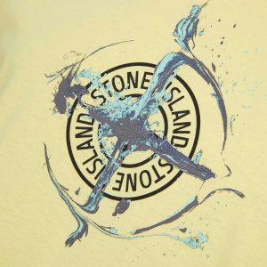 stone island.camiseta...74152NS83 dolcevitaboutique.es