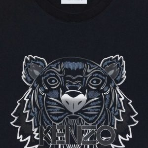 camiseta hombre kenzo FB55TS0264YG dolcevitaboutique.