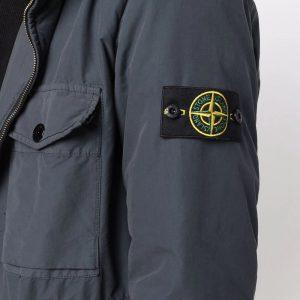 abrigo chaqueta 751541131 stone island dolcevitaboutique.es